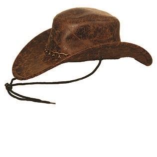 23070.00 Cowboy Bill