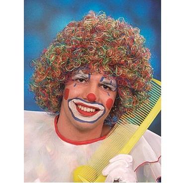 30353.00 Clown August