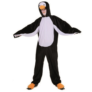 7030 Pinguin