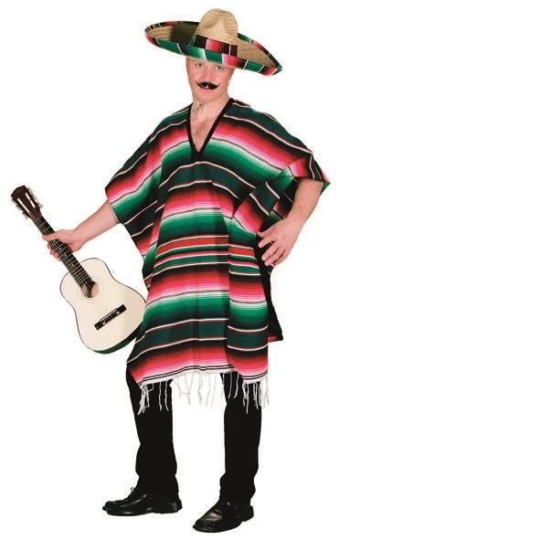 792 Mexikaner