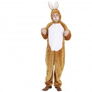 826 Hase frontal
