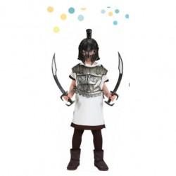 5171 gladiator 116 128 140 152